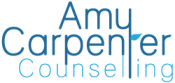 Amy Carpenter | Counselling Logo