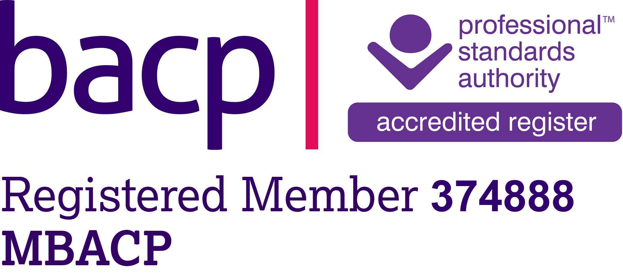 BCAP membership